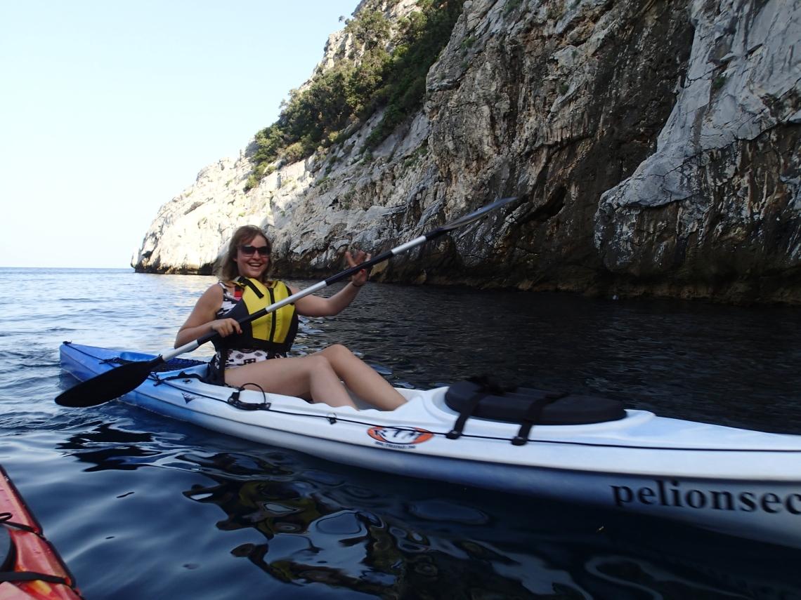 pretty julie kayaking.jpg